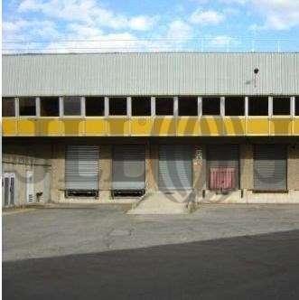 Activités/entrepôt Rosny sous bois, 93110 - ZAC DE LA GARENNE - 9449293