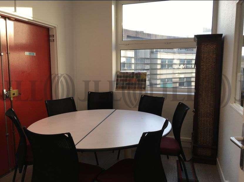 Bureaux Montreuil, 93100 - CAP CHANZY - 9449748