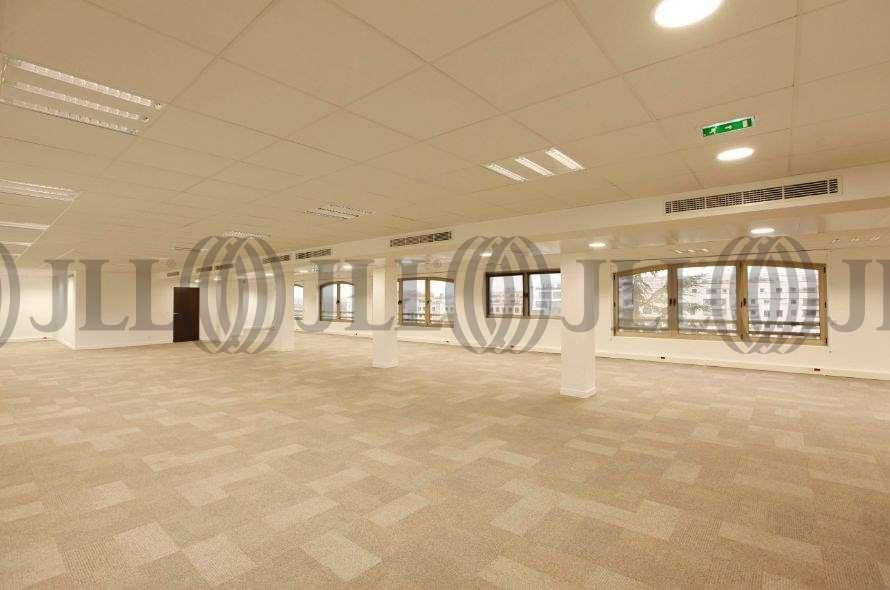 Bureaux Levallois perret, 92300 - LE VAILLANT - 9449419