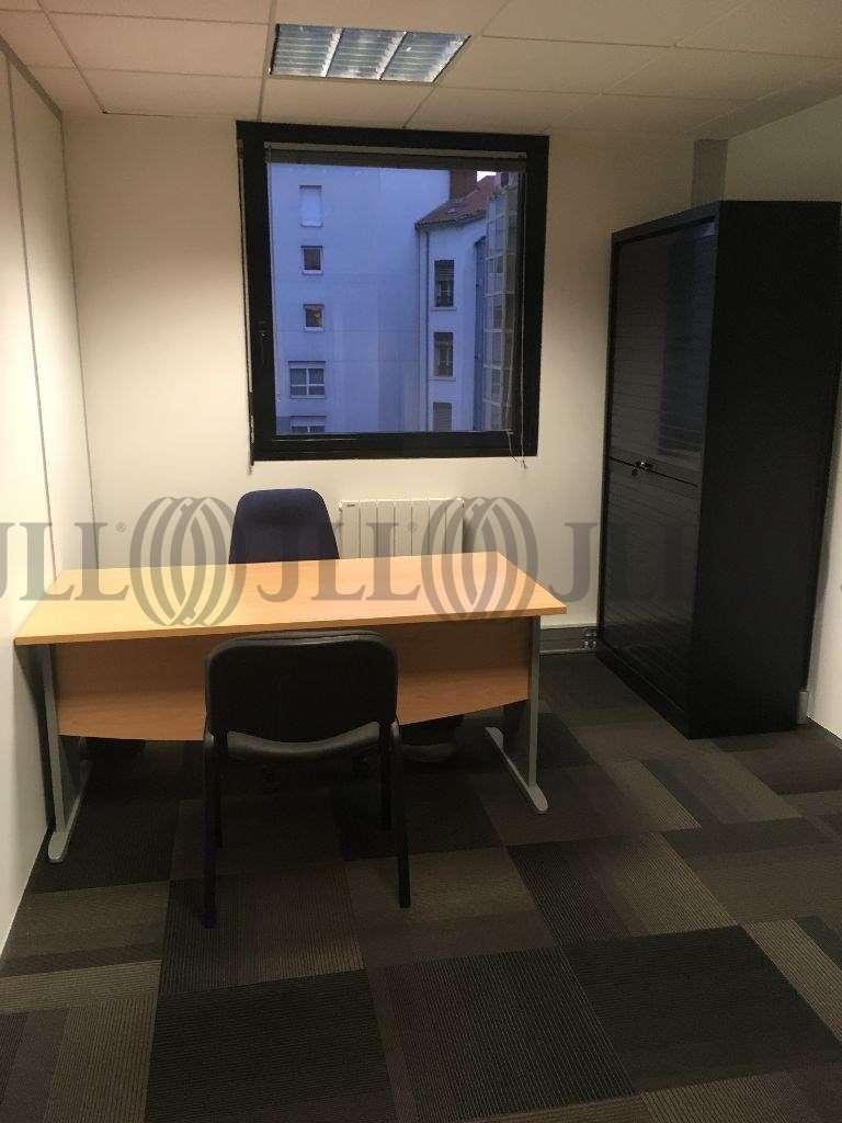 Bureaux Lyon, 69003 - L'ANGLE D'OR - 9479784