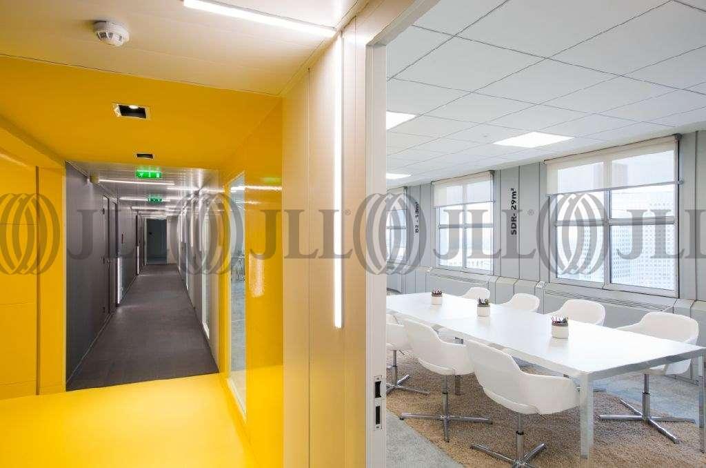 Bureaux Puteaux, 92800 - LA GRANDE ARCHE - 9449279