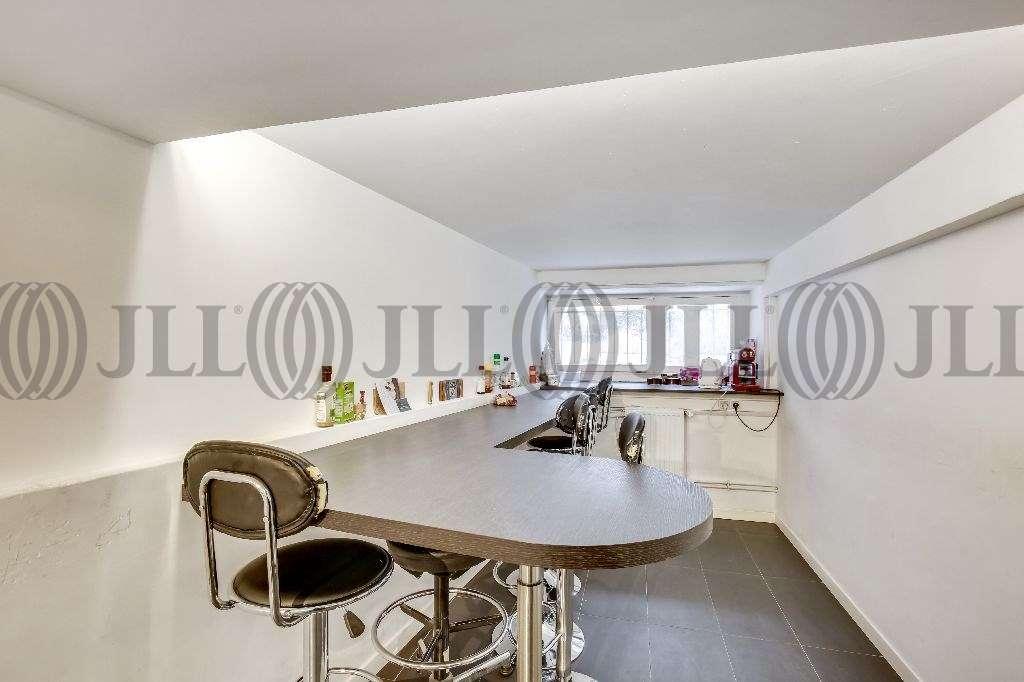 Bureaux Paris, 75017 - 11 RUE LAUGIER - 9477726