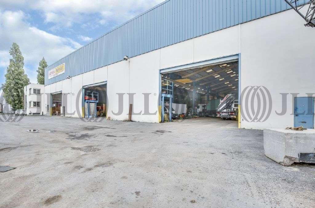 Activités/entrepôt Herblay, 95220 - IDF NORD / POLE DE CERGY - 9468944