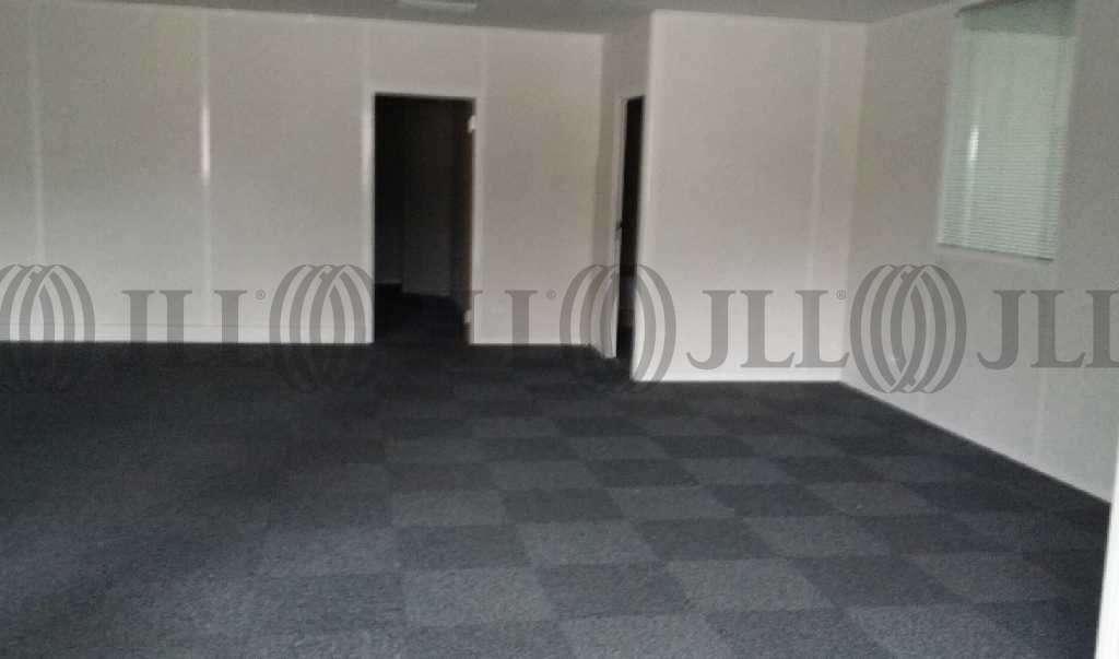 Activités/entrepôt Chatillon, 92320 - VECTEUR SUD - 9444782