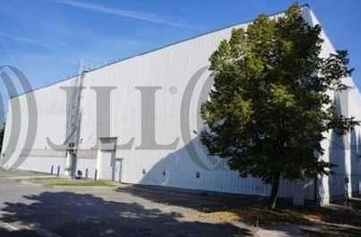 Activités/entrepôt Velizy villacoublay, 78140 - INOVEL PARC - 9451211
