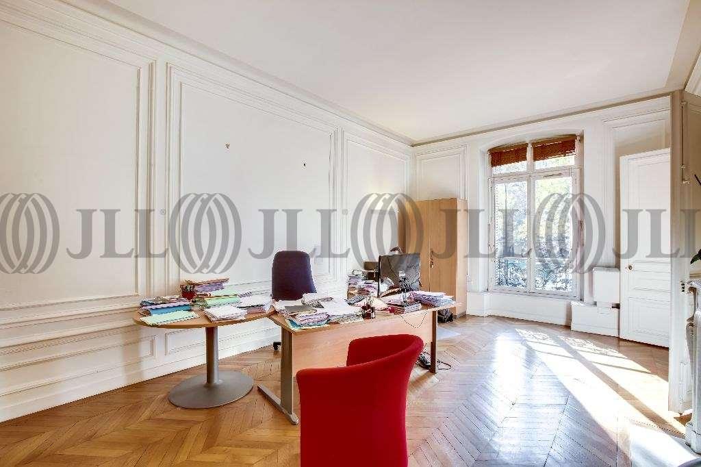 Bureaux Paris, 75017 - 26 AVENUE DE LA GRANDE ARMEE - 9477022