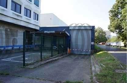 Activités/entrepôt Velizy villacoublay, 78140 - INOVEL PARC - 9451217