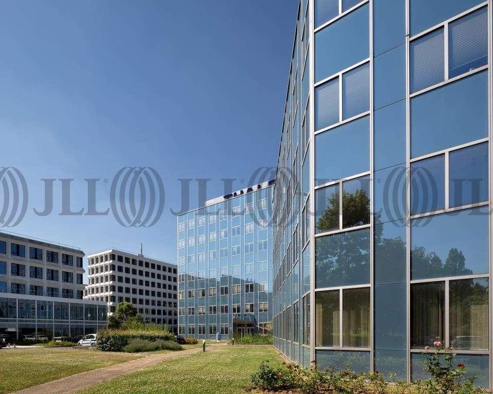 Bureaux Rungis, 94150 - STRASBOURG - 9449067
