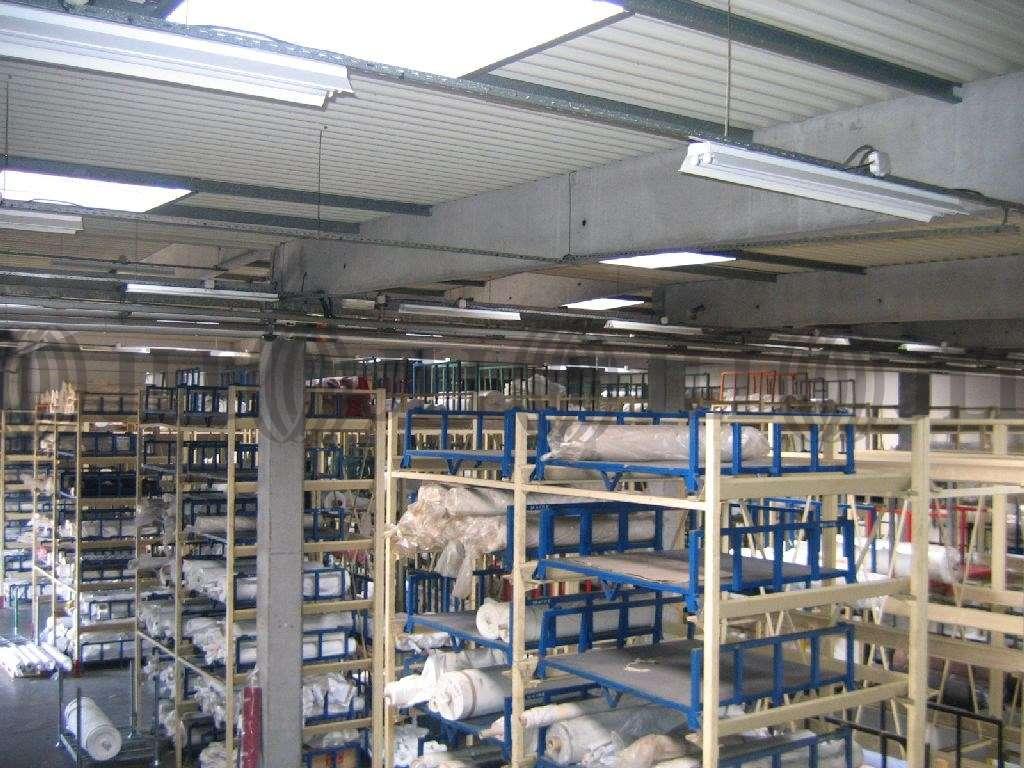 Activités/entrepôt Blyes, 01150 - Location entrepot Ain (01) - Proche Lyon - 9454005
