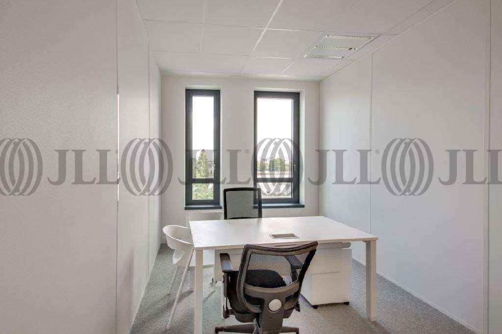 Bureaux Choisy le roi, 94600 - LIBECCIO - 9461659