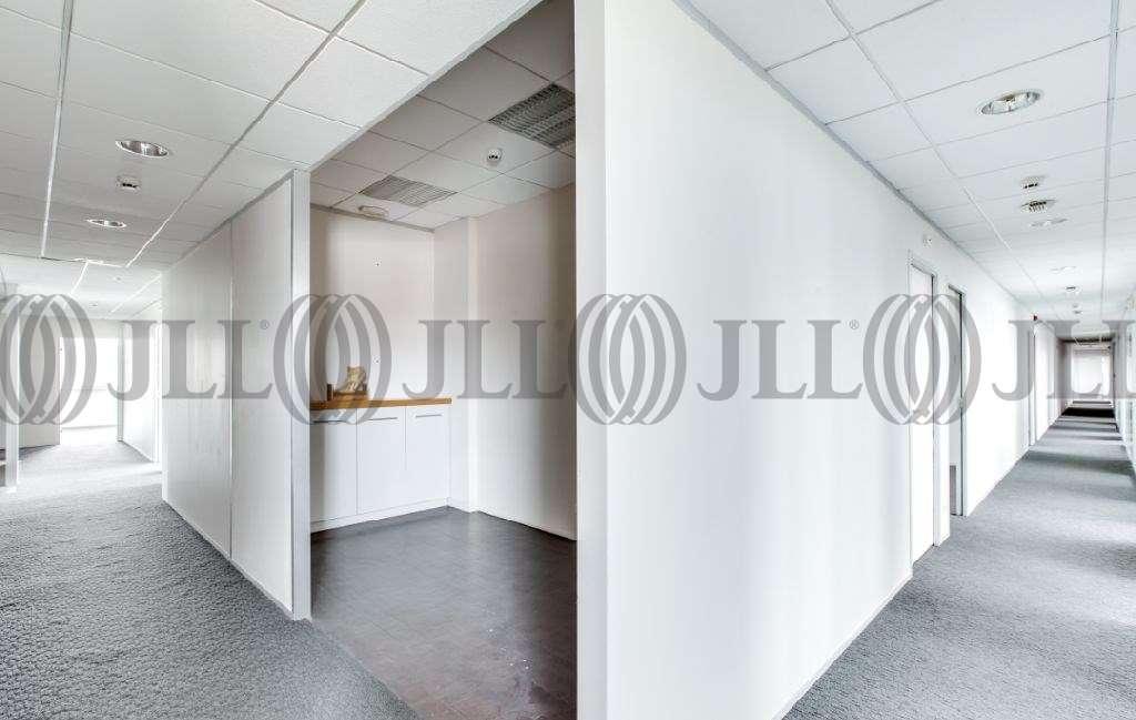 Bureaux Pantin, 93500 - 14-16 RUE LESAULT - 9470733