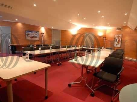 Bureaux Puteaux, 92800 - CENTRE D'AFFAIRES LA GRANDE ARCHE - 9449010