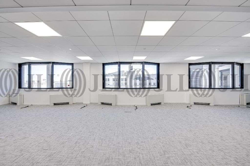 Bureaux Sevres, 92310 - CINCO - 9465177