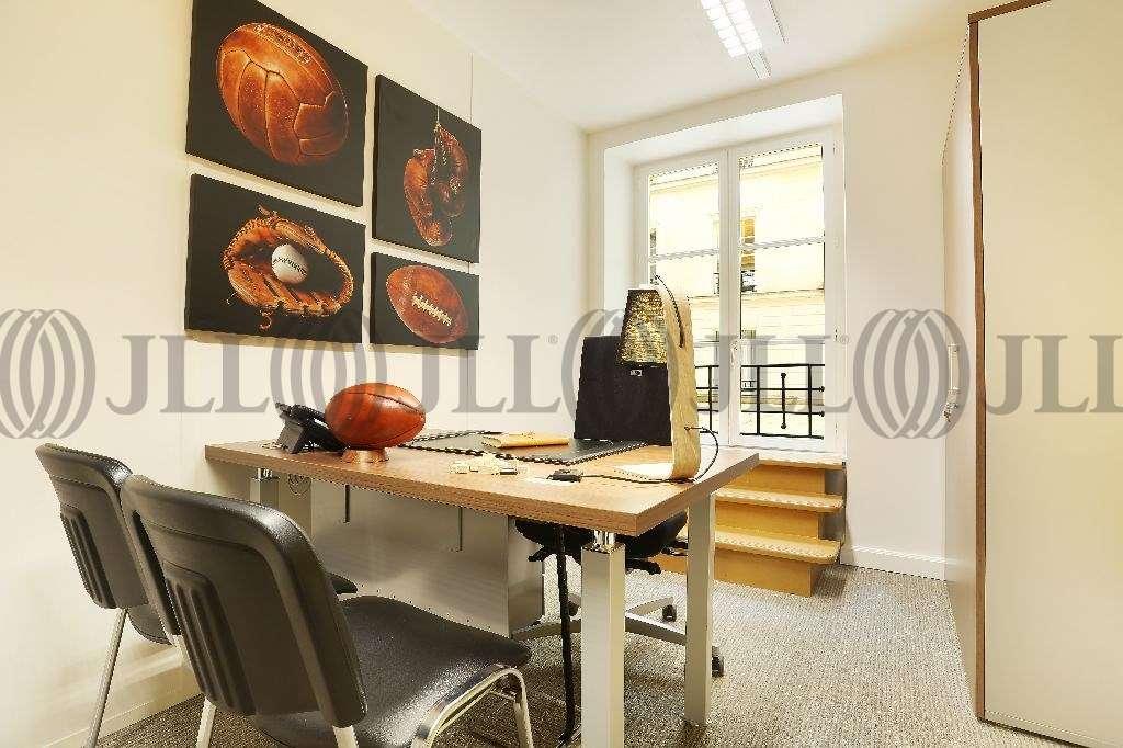 Bureaux Paris, 75002 - CENTRE D'AFFAIRES RUE DE LA PAIX - 9468509
