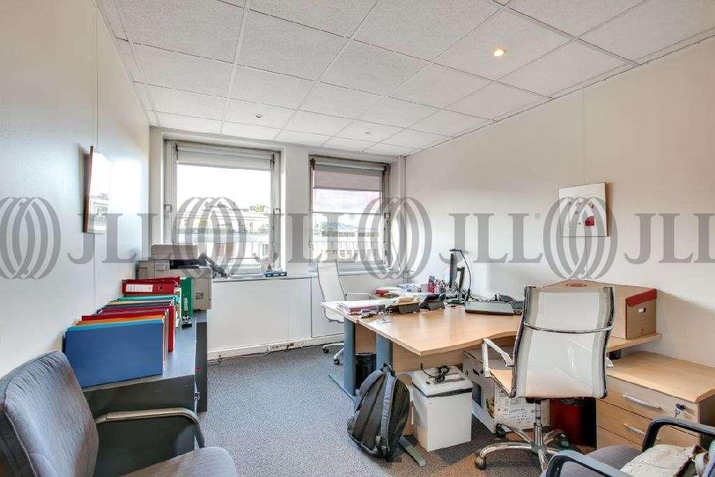Bureaux Paris, 75008 - 80 AVENUE MARCEAU - 9477749