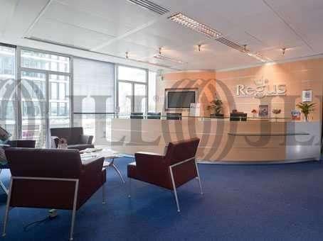 Bureaux Paris, 75013 - CENTRE D'AFFAIRES PARIS BIBLIOTHEQUE - 9448841