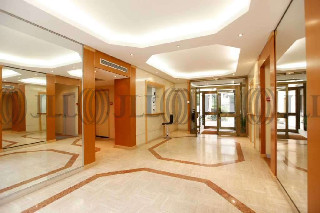 Bureaux La garenne colombes, 92250 - 72 RUE JEAN BONAL - 9446342