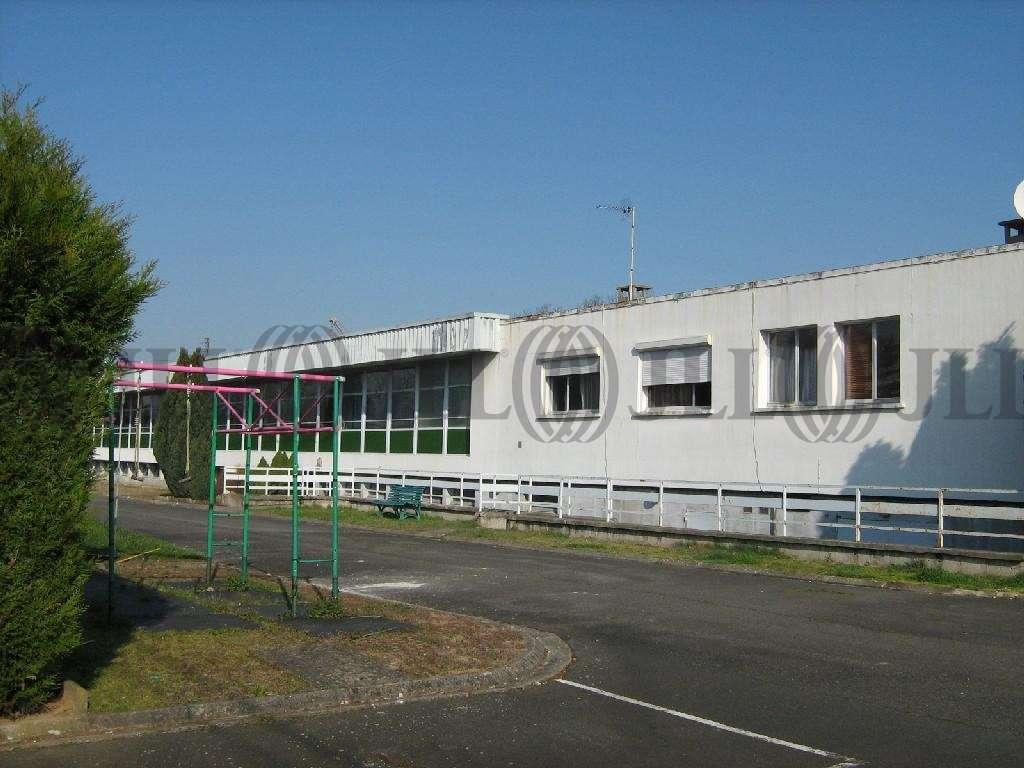 Activités/entrepôt Taverny, 95150 - 182 RUE DE SAINT PRIX - 9445592