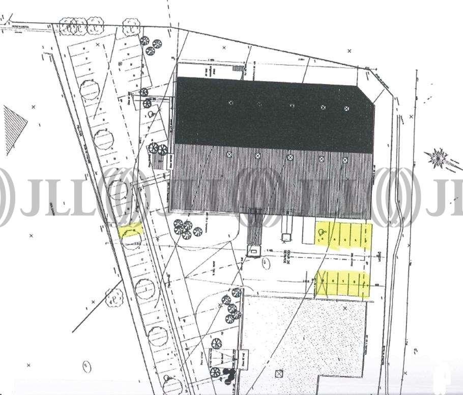 Activités/entrepôt Limonest, 69760 - Entepot à vendre Limonest / TECHLID - 9477394