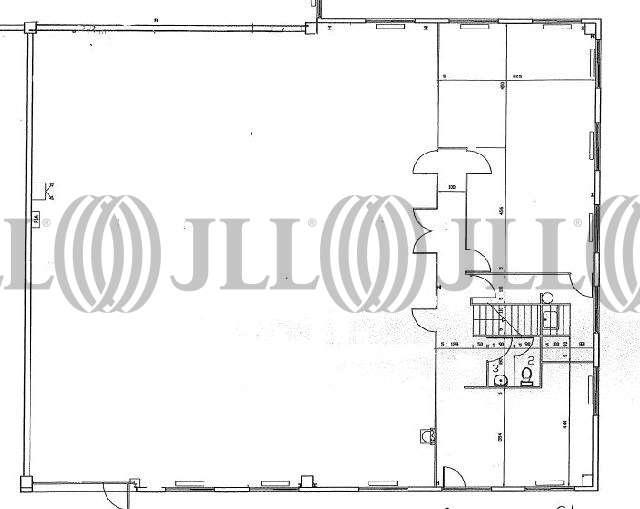 Activités/entrepôt Dardilly, 69570 - Location locaux d'activité Dardilly Lyon - 9452917