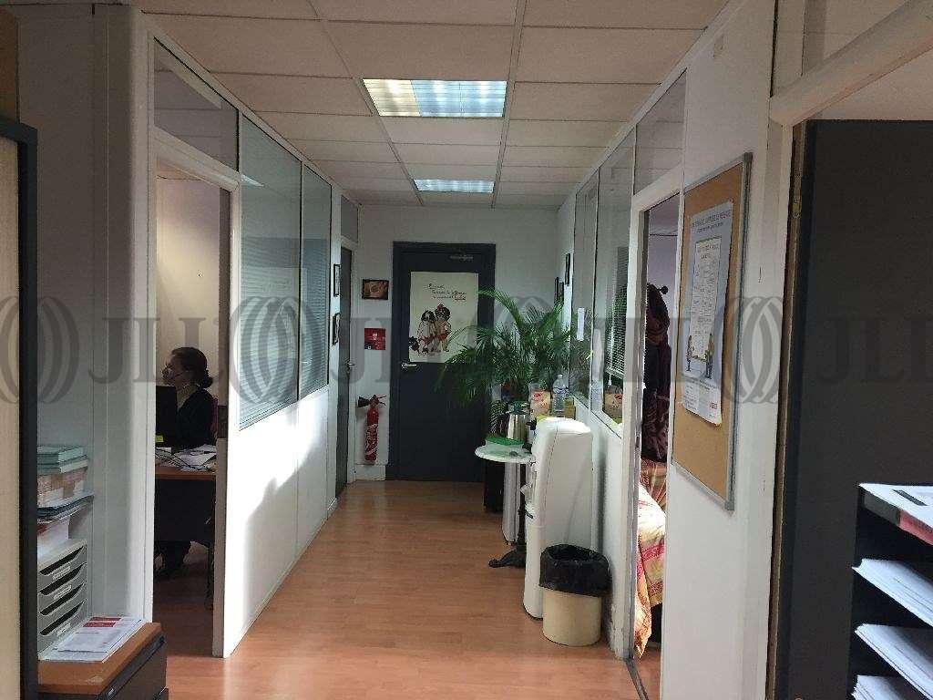 Bureaux Paris, 75015 - 14 RUE MAUBLANC - 9470650