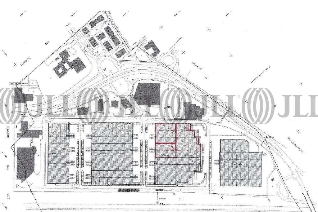 Activités/entrepôt Villejust, 91140 - IDF SUD / AUTRE - 9476561