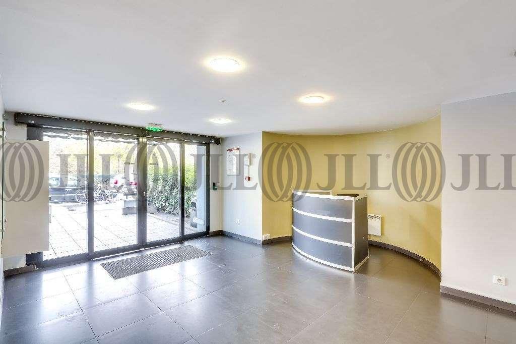 Bureaux Paris, 75013 - 7 RUE DE SAINTE HELENE - 9461928