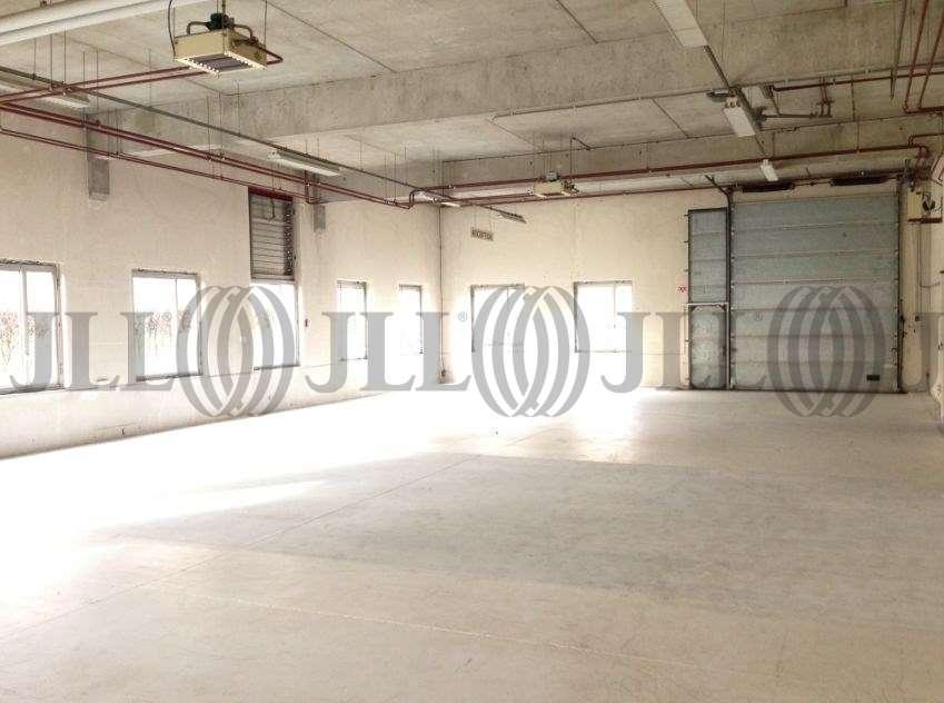 Activités/entrepôt Villepinte, 93420 - LES EPILLETS - 9445134
