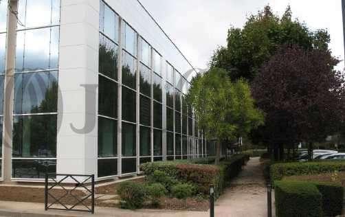 Bureaux Villepinte, 93420 - PARC PARIS NORD 2 - EULER - 9447235