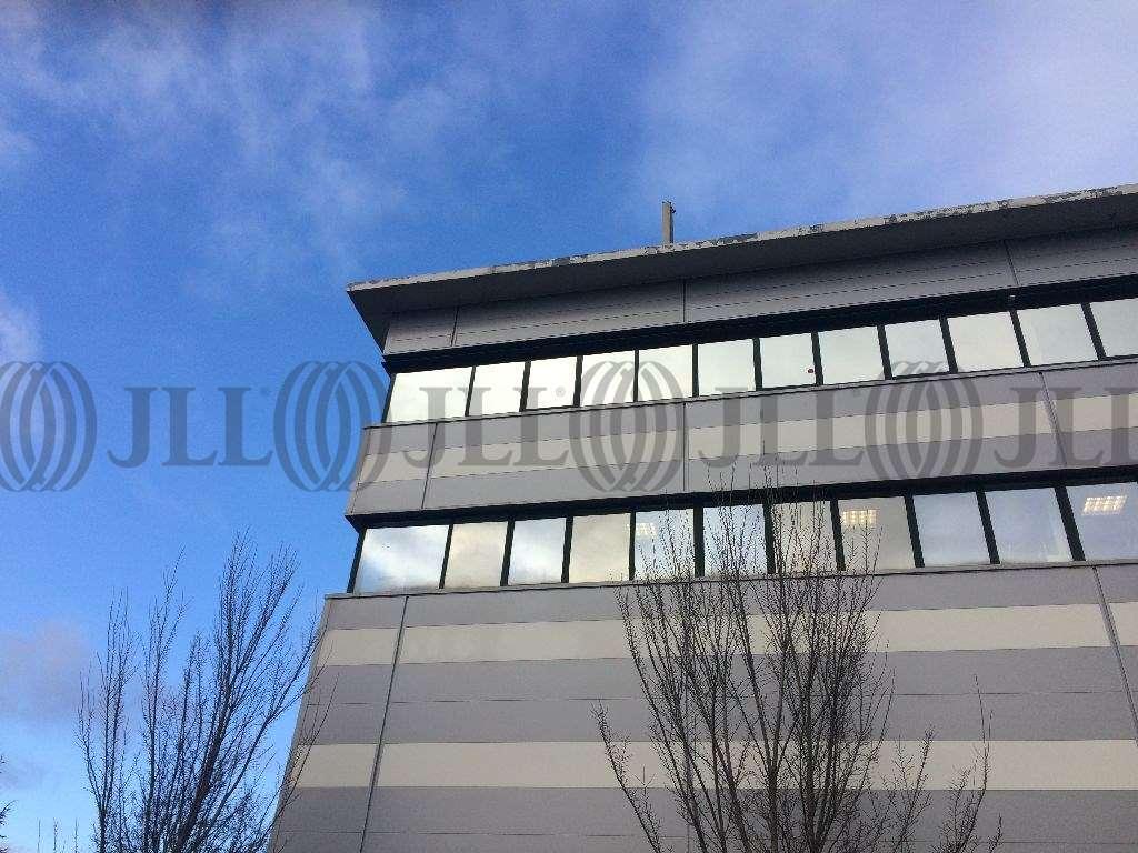 Bureaux Creteil, 94000 - LE SINCLAIR - 9454855