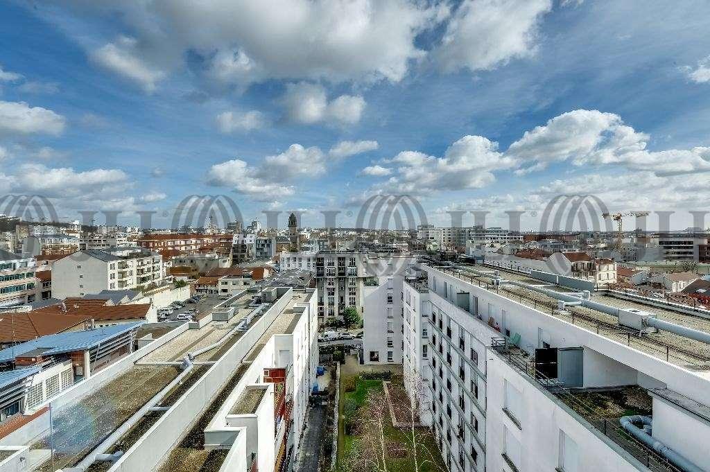 Bureaux Montreuil, 93100 - WI - 9448469