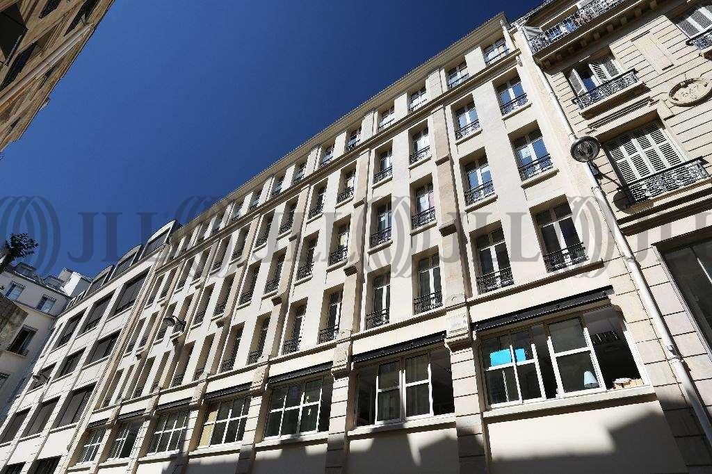 Bureaux Paris, 75010 - CENTRE D'AFFAIRES PARIS REPUBLIQUE - 9468151