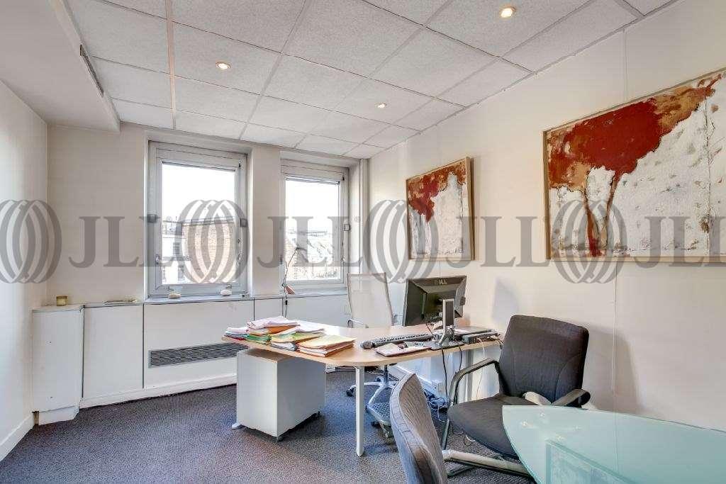Bureaux Paris, 75008 - 80 AVENUE MARCEAU - 9477746