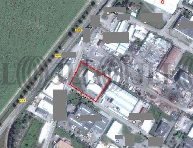 Activités/entrepôt Amberieu en bugey, 01500 - Négoce : achat / location entrepot Ain - 9457626
