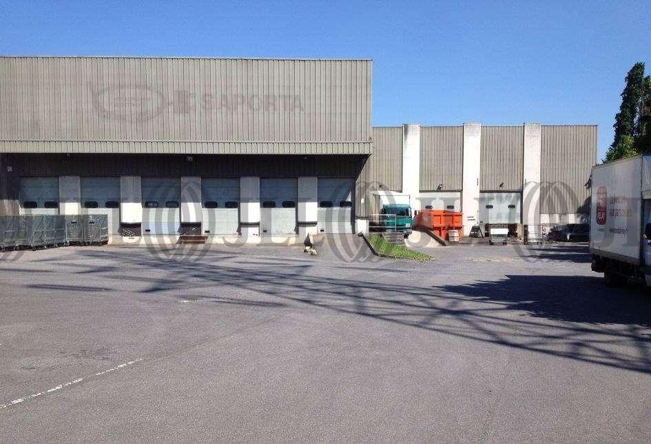 Activités/entrepôt Neuilly sur marne, 93330 - 15 RUE DES FRERES LUMIERE - 9450132