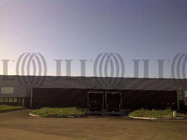 Activités/entrepôt Mornant, 69440 - Lots d'entrepôts - Zac Les Platières - 9453756