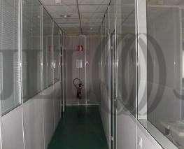 Activités/entrepôt Aulnay sous bois, 93600 - 18 RUE LEON JOUHAUX - 9463932