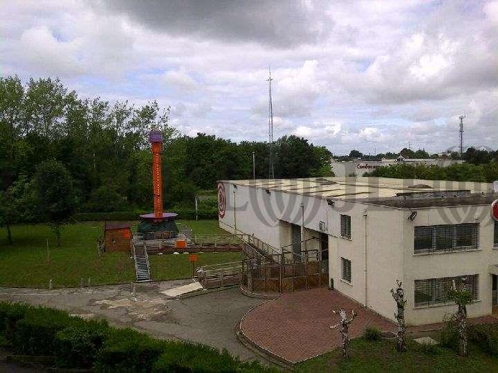 Activités/entrepôt Herblay, 95220 - 7 RUE RENE CASSIN - 9448486