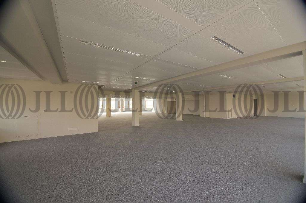 Bureaux Lyon, 69005 - O SAONE - 9452771