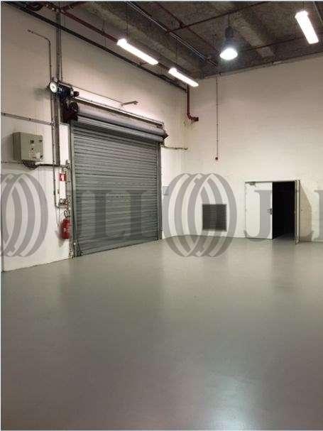 Activités/entrepôt Paris, 75012 - LE LUMIERE - BERCY VILLAGE - 9448718