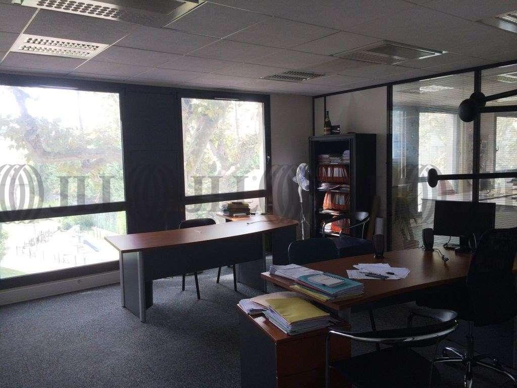 Bureaux Lyon, 69009 - LE CARRE JOANNES - 9465821