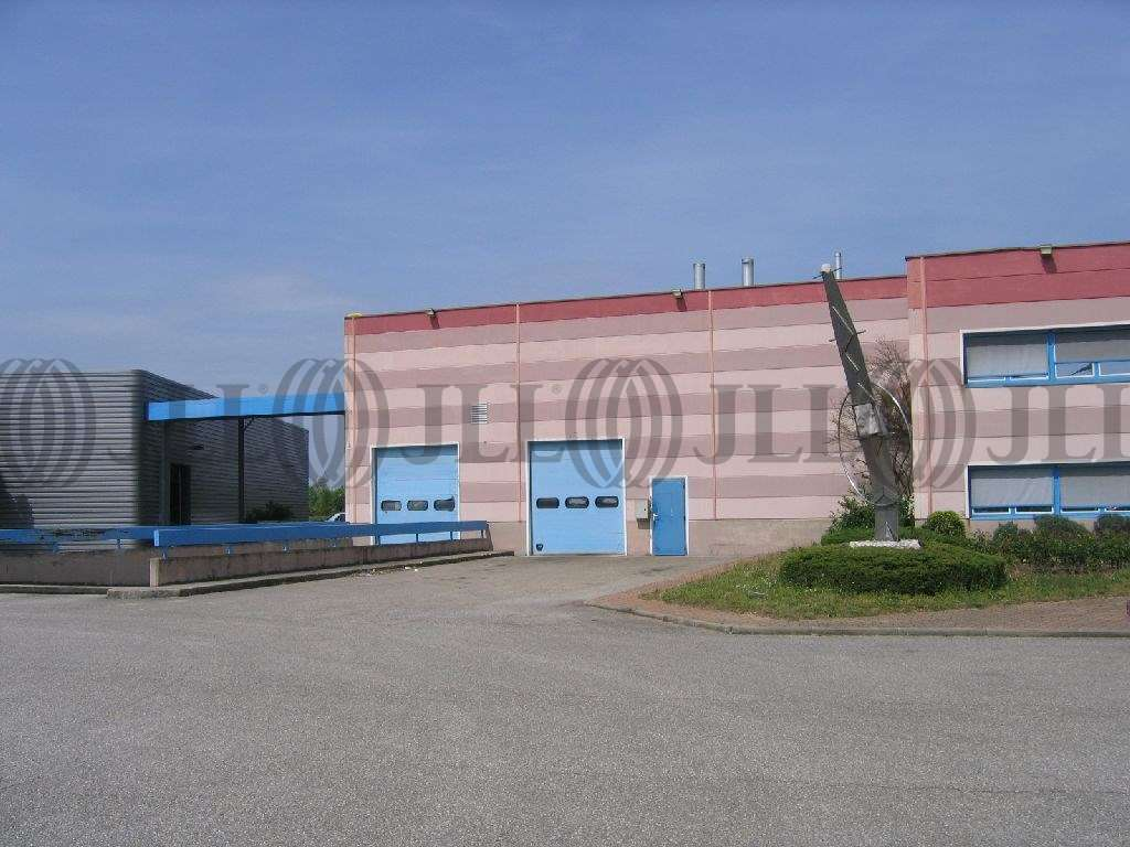 Activités/entrepôt Blyes, 01150 - Location entrepot Ain (01) - Proche Lyon - 9453999