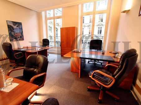 Bureaux Paris, 75001 - CENTRE D'AFFAIRES PARIS - PLACE VENDOME - 9448947