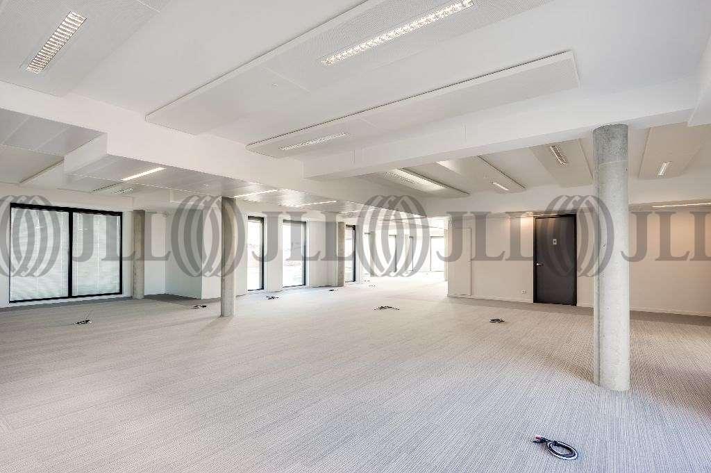Bureaux Lyon, 69002 - CONVERGENCE - 9453813