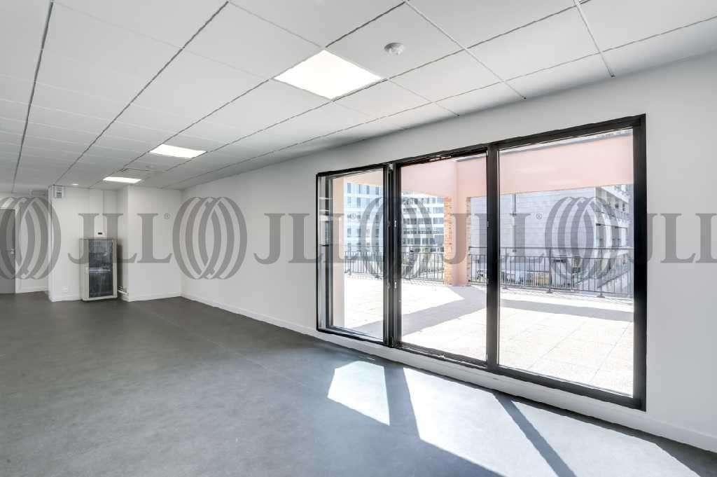 Bureaux Montrouge, 92120 - 47 RUE DE LA VANNE - 9449299