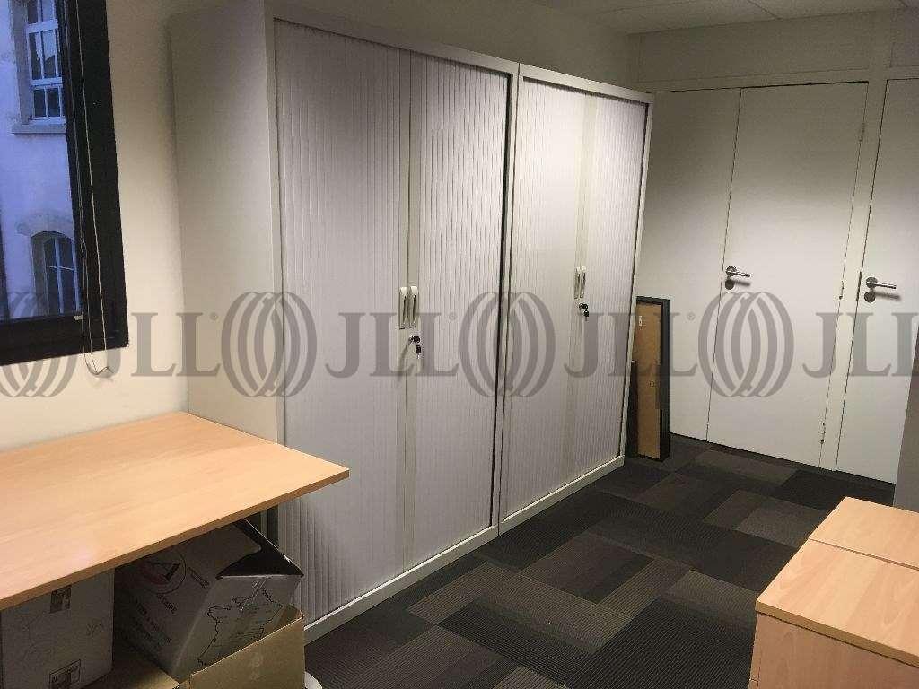 Bureaux Lyon, 69003 - L'ANGLE D'OR - 9479790