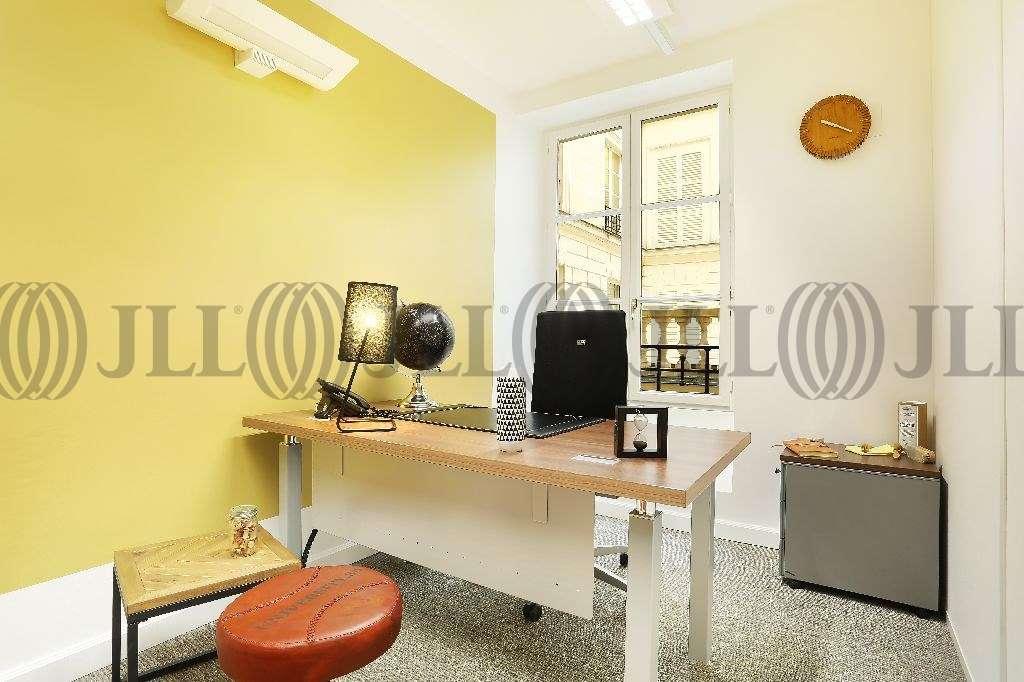 Bureaux Paris, 75002 - CENTRE D'AFFAIRES RUE DE LA PAIX - 9468506