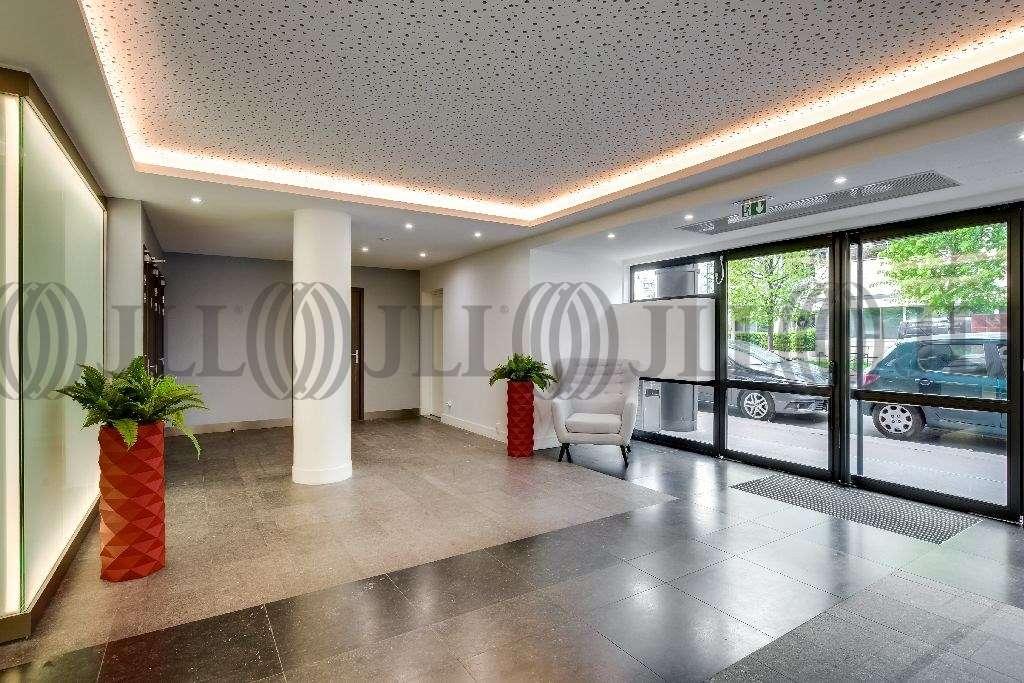 Bureaux Levallois perret, 92300 - L'INTERLIGNE - 9457374