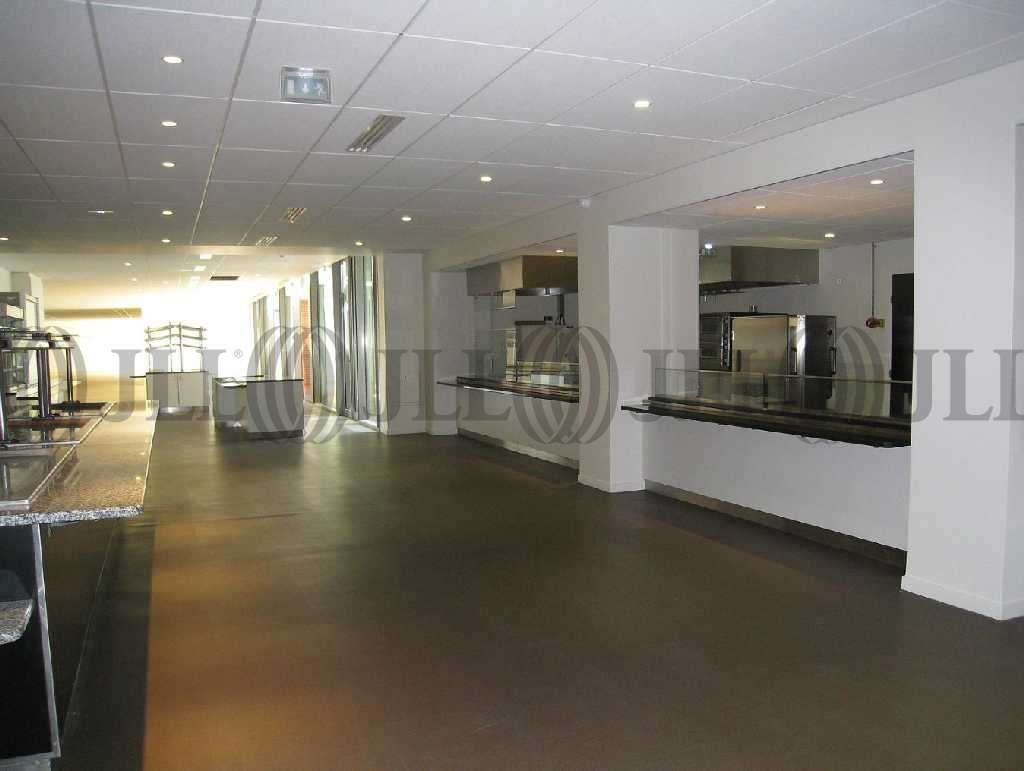 Bureaux Suresnes, 92150 - BOMA - Building Of Modern Attitude - 9445973