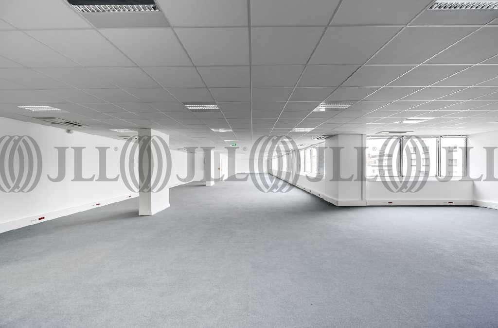 Bureaux Issy les moulineaux, 92130 - EUROPARIS - 9444822